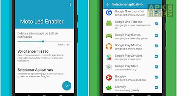 Amemoryboost ( swap enabler ) for Android free download at