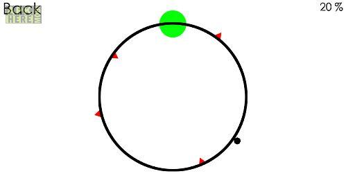 orbit or-beat