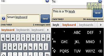 Bulgarian for smart keyboard