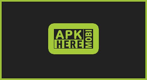 app lock (safebox, privacy)