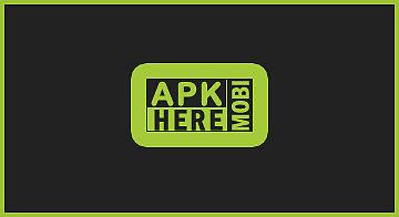 Designapp graphic design