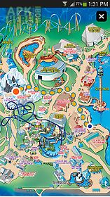 seaworld discovery guide