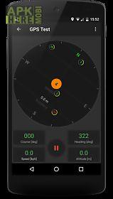 Gps Tools For Android Free Download At Apk Here Store ApkHereMobi - Altitude measurement app