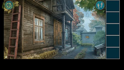 escape the ghost town hd free