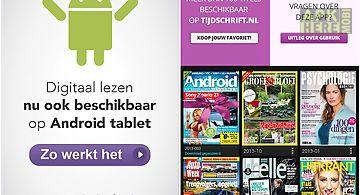 Tijdschrift.nl