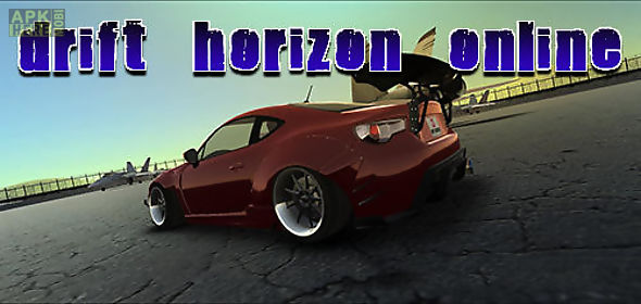 drift horizon online for android free download at apk here store