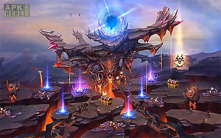 legacy of discord furious wings mod apk
