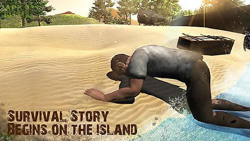 survival island: wild escape