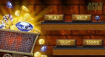 Death miner iii games