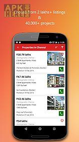 sulekha property & rentals