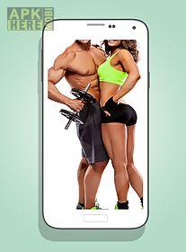 bodybuilding workout plans pro