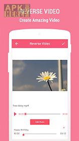 movie maker app android