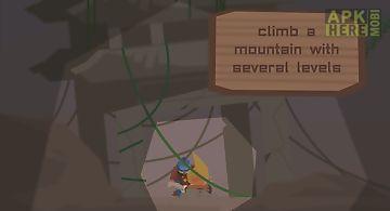 Climb! free