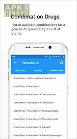pocket pharmacy - pocket pill