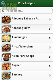 Pinoy food recipes for android free download at apk here store pinoy food recipes pinoy food recipes pinoy food recipes forumfinder Images