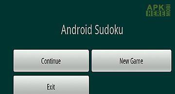 Sudoku_
