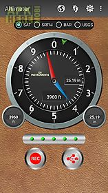 ds altimeter free
