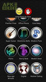 top ringtones for android