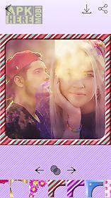 photo blender pic editing