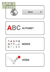 learn and play us english free