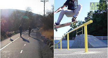 Skater wallpapers
