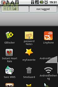 app name editor for android free download at apk here store