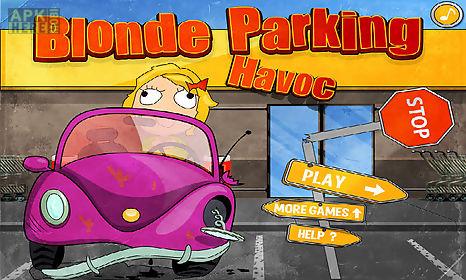 """Képtalálat a következőre: """"woman parking cartoons"""""""