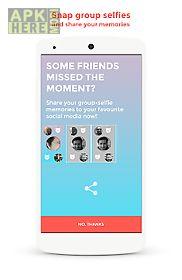 livering - social live video