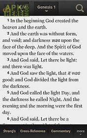 cbn bible