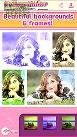 collage maker for pictures