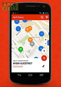 wifi map apk new version download