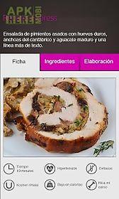 recetas express