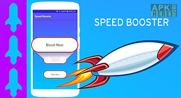Speed booster for jio network