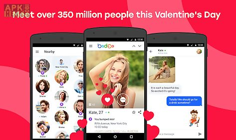 Free dating app for android 7