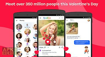 dating apps free for android pc download full