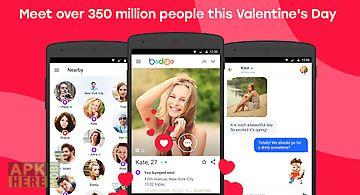 Badoo Free Chat And Dating App Pof