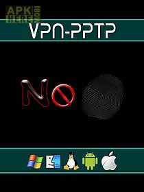 vpn-pptp