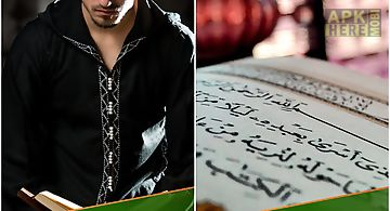 Arabic bible for android free download at apk here store apkhere