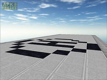 multicraft - free edition