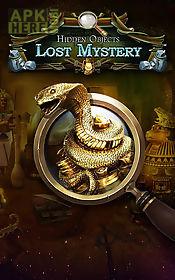 treasure hunt - fun games free