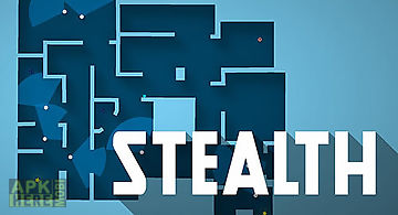 Stealth: hardcore action
