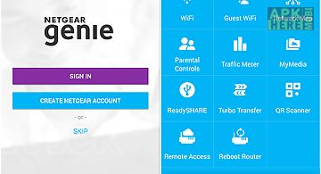 genie apk download