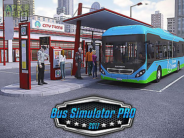 Bus simulator 2015 v1. 8. 0 mod apk | android camera info.