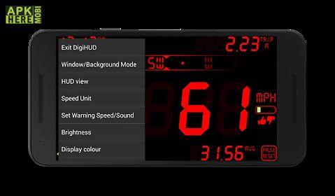 descargar need for speed no limits vr apk