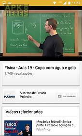 edu.app