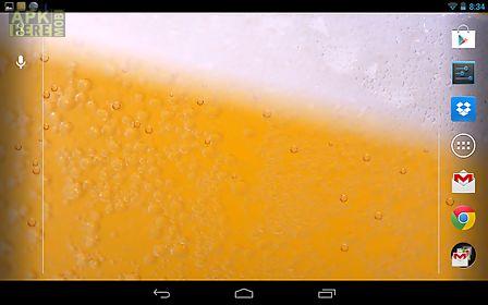 bier app für android
