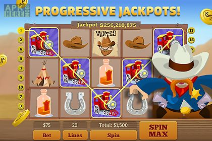 best casino video slots - free