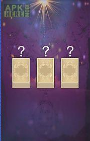 free tarot, horoscope, psyche