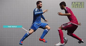 Guide fifa 16 ultimate team