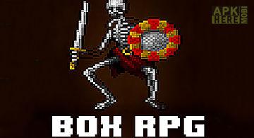 Box rpg